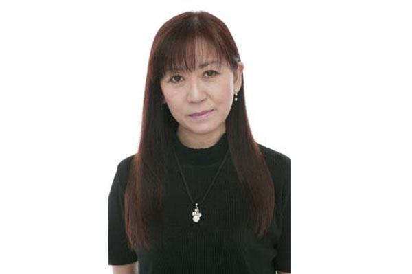 《七龍珠》布瑪聲優猝逝車內 享年57歲
